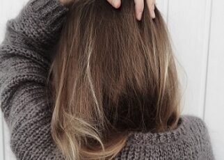 Hair Care in Humid Weather in Hindi