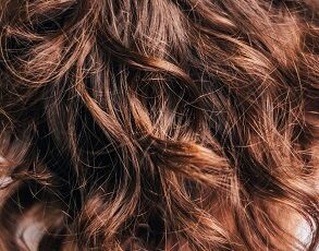 Hair Mask for Dry Hair in Hindi