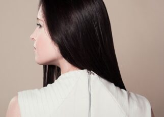 Home Remedies for Hair Growth in Hindi