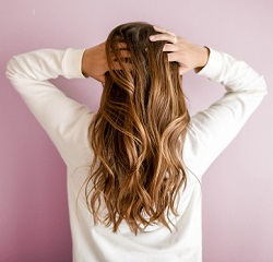 Home Remedies to Get Rid of Dandruff in Hindi