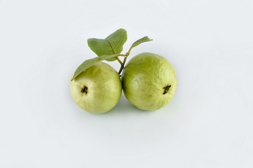 Guava Leaves for Hair in Hindi